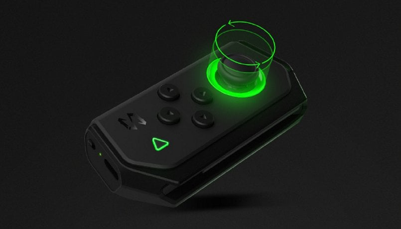 Redmi K20, Redmi K20 Pro gamepad announced: Price, features