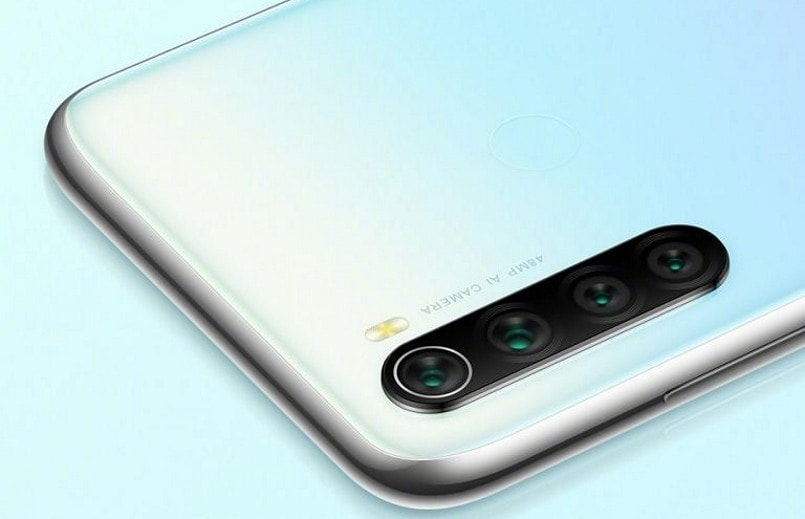 Image result for Note 8 Pro
