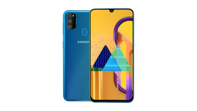 Samsung Galaxy M30s vs Galaxy M30: Here is everything different