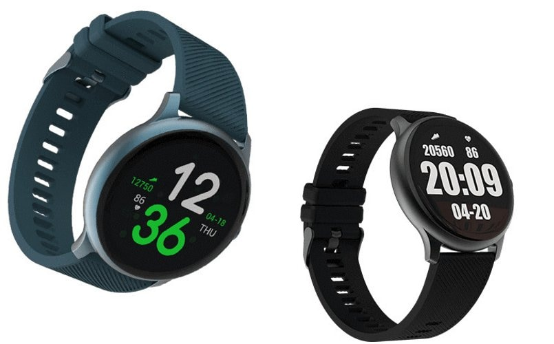 NoiseFit Evolve smartwatches launched in India, prices start at Rs 5,499