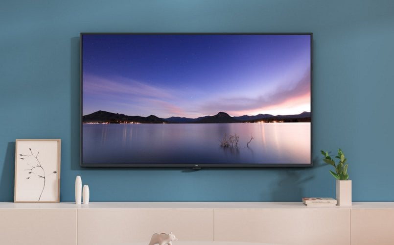 Xiaomi Mi TV 4X 50 Smart TV Review: Simply irresistible