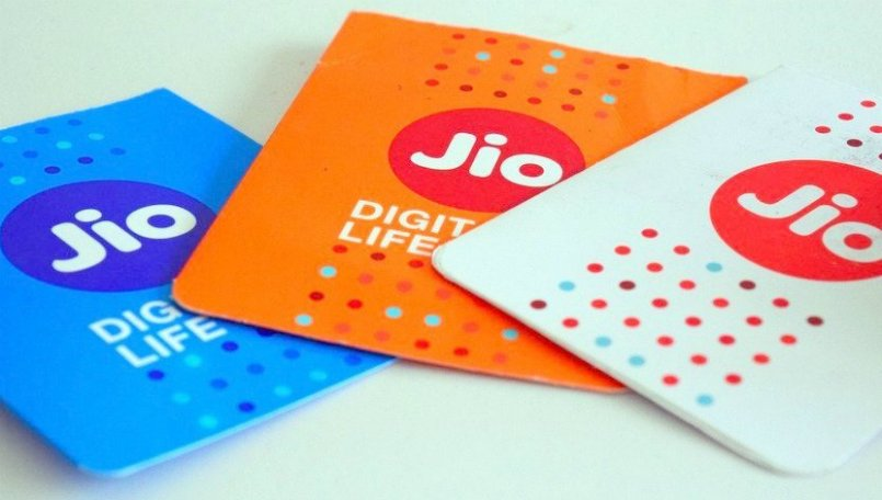 Reliance Jio data vouchers now offer double data, extra Jio to non-Jio calling minutes