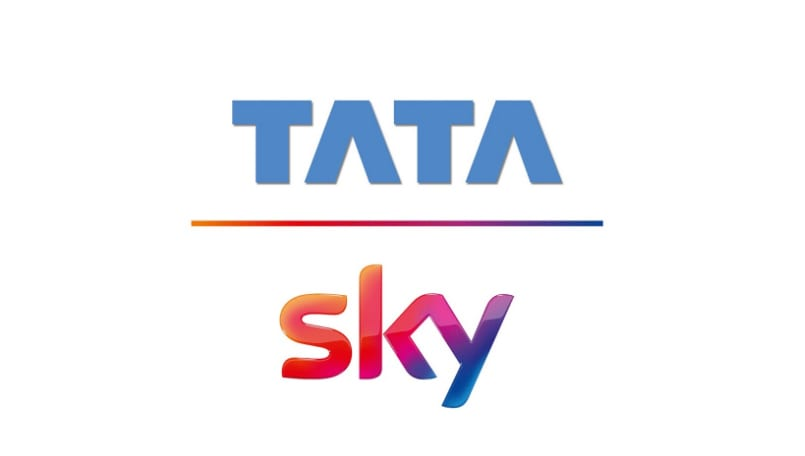 Tata Sky Fitness VAS available at no additional cost during lockdown: Here is how to access