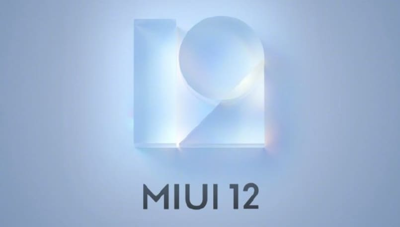 Xiaomi India announces MIUI 12 pilot testing program: How to apply and other details