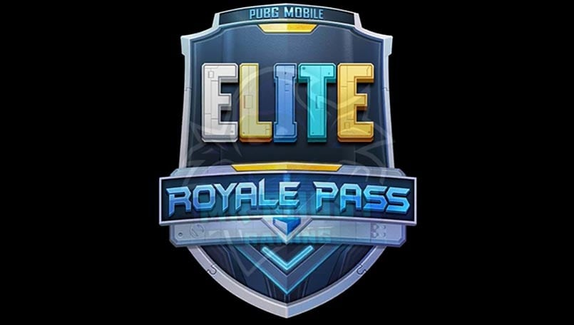 PUBG Mobile Season 13 Royale Pass and details leaked