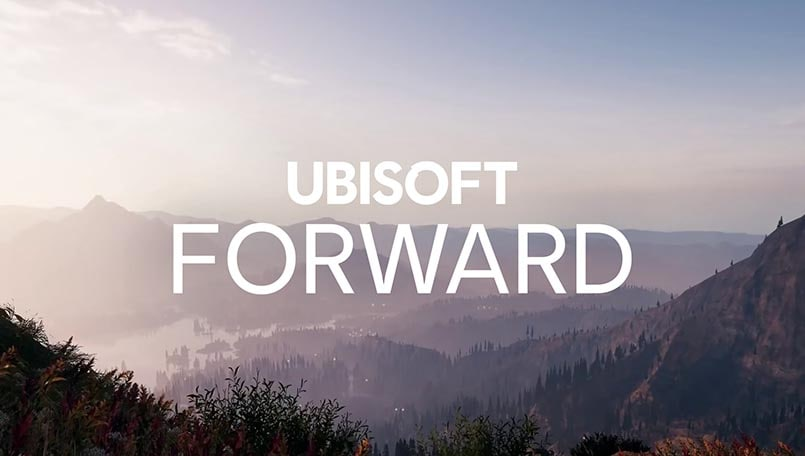 Ubisoft Forward 2020 to be held on July 12 as an E3 style digital conference