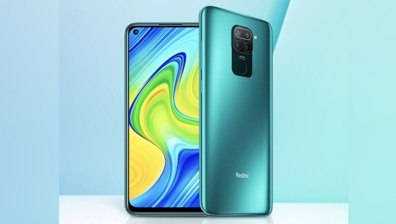 Xiaomi Redmi Note 9 Indian variant certified by Wi-Fi Alliance; launch seems imminent