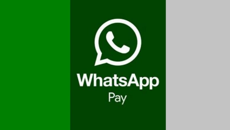 WhatsApp not authorized to go live with UPI full scale operations, RBI tells Supreme Court