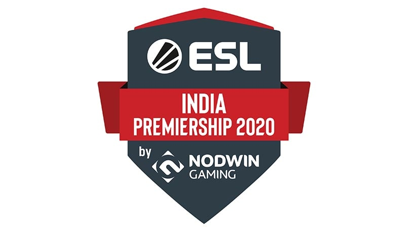 ESL India Premiership 2020 registers a 300 percent hike in registrations