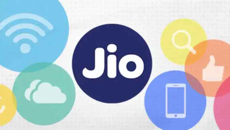 Jio likely to launch affordable Android phones in India by Dec 2020: Report