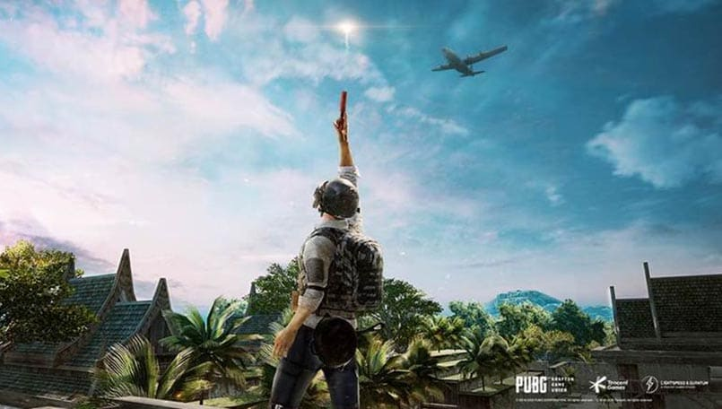 PUBG MOBILE announces major changes to data storage and privacy policies in India