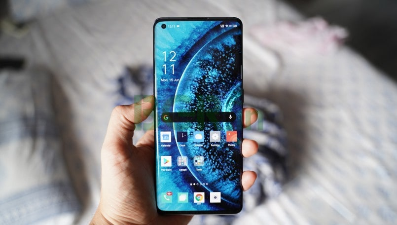 Oppo Find X2 Pro First Impressions: Heavy-duty flagship, but will it impress like original Find X ?