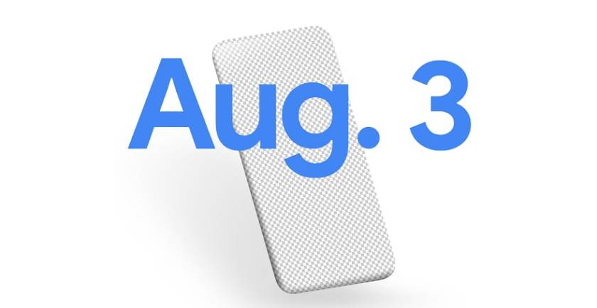 Google Pixel 4A launch date announced, hints at great cameras and long-lasting battery