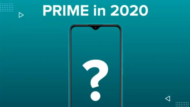 Xiaomi Redmi 9 Prime launched in India: Price, sale date, specifications and more