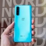OnePlus Nord at Rs 24,999