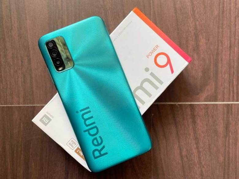 Discount on iPhone 12 mini, Redmi 9 Power, Samsung Galaxy M31s, Redmi Note 9 Pro