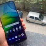 Best 64MP camera smartphones, Best phone under Rs 15,000, best camera smartphones in India, 64MP camera phone under Rs 15,000, Poco X2, Realme 7, Tecno Camon 16, Moto G9 Power, Redmi Note 9 Pro Max