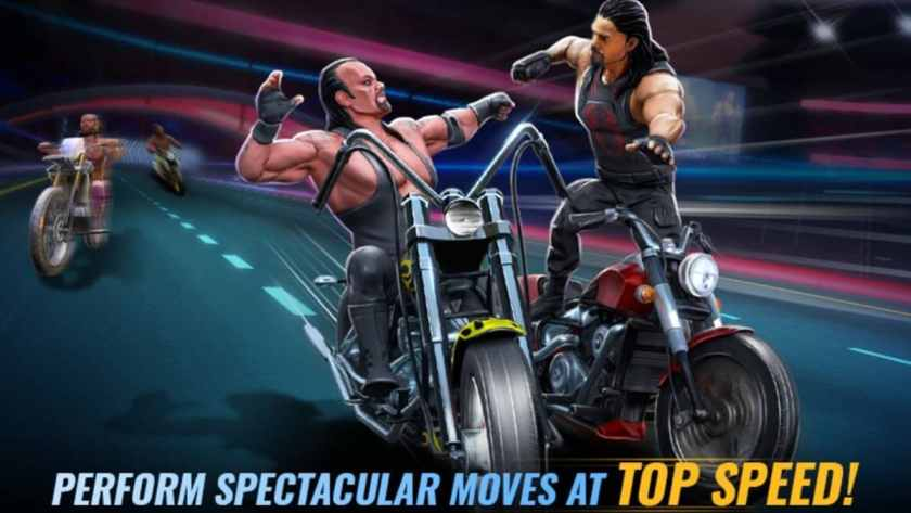 Top 5 Made in India mobile games, Made in India mobile games, India mobile games, India Games, video games, Top 5 Made in India video games, Ludo King, Indian Air Force: A Cut Above, FAUG, Real Cricket 20, WWE Racing Showdown