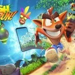 Android games, android puzzle games, android casual games, android rpg games, android games new, android games 2021, crash bandicoot on the run, inked, critical ops, eternium, CarX Drift Racing 2, android games, google play store, google