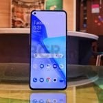 OnePlus 9 5G price in India and availability