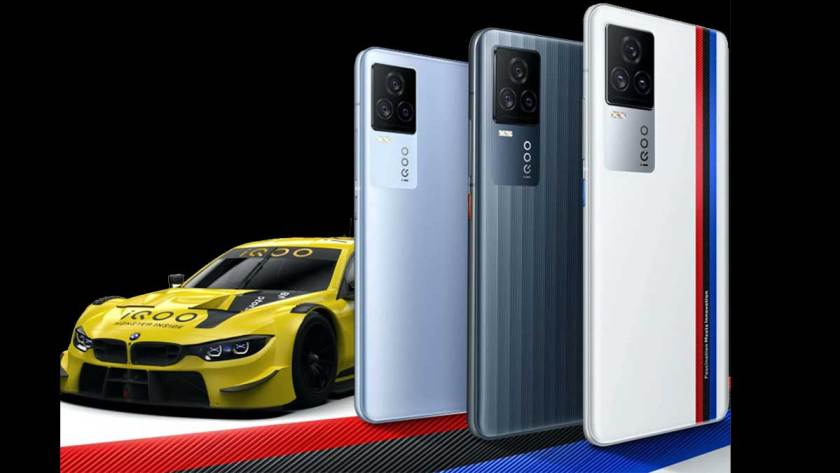 upcoming mobile phones, upcoming mobile phones in india, upcoming mobile phones april 2021, upcoming smartphone, upcoming smartphone april 2021, upcoming smartphone in india, upcoming smartphone under 15000, upcoming smartphone in 2021, vivo v21 series, Oppo Find X3 series, iQOO 7, Galaxy M62, Redmi K40 Pro Plus, Realme GT Neo