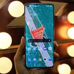 oneplus 9 pro, oneplus 9 pro 5g, oneplus 9 pro 5g price, oneplus 9 pro 5g features, oneplus 9 pro images, oneplus 9 pro photo galler, oneplus 9 pro features, oneplus 9 pro price in india, snapdragon 888, 120Hz display, 65W fast charge, 50W wireless charger, oneplus