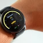 OnePlus Watch launch offers