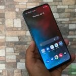 Realme 8 5G, Realme 8 5G price in india, Realme 8 5G features, Realme 8 5G specifications, Realme 8 5G sale date, Realme 8 5G price, Realme 8 5G vs 4g, Realme 8 5G vs realme 8 4g, 5g phone