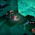 5 Best RPGs for Android in April 2021, 5 Best mobile RPGs for Android, best RPG of all time, top 5 RPG games for Android, Genshin Impact, Another Eden, Battlechasers NightWar, Chrono Trigger, Crashlands, RPG, Android