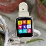 Redmi Watch top five pros and cons, top 5 reasons to buy Redmi Watch, Redmi Watch price in India, Redmi Watch GPS, Redmi Watch display, Redmi Watch sports modes, Redmi Watch features, Redmi Watch Flipkart sale, Redmi Watch sale, Redmi
