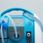 oxygen concentrator, what is oxygen concentrator, how to use oxygen concentrator, how to set up oxygen concentrator, requisites for oxygen concentrator, oxygen concentrator supply, concentration level, where to buy oxygen concentrator, covid-19, coronavirus