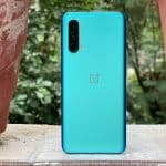 OnePlus Nord CE 5G Review, OnePlus, OnePlus Nord CE, 5G, OnePlus Nord CE review, should you buy OnePlus Nord CE, OnePlus Nord CE where to buy online, OnePlus Nord CE full review, OnePlus Nord CE price in India, OnePlus Nord CE price, OnePlus Nord CE price in india, OnePlus Nord CE specs, OnePlus Nord CE specifications, OnePlus Nord CE features, OnePlus Nord CE India, OnePlus Nord CE features, OnePlus Nord CE india price, OnePlus Nord CE price, OnePlus Nord CE spces india, OnePlus Nord CE camera, OnePlus Nord CE india specifications, OnePlus Nord CE india price