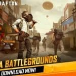 Battlegrounds Mobile India iOS system requirements