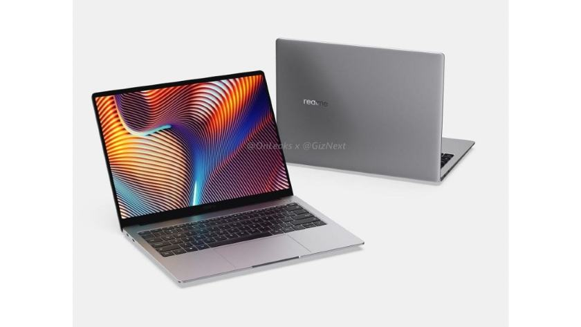 Realme Laptop, Realme Laptop price, Realme Laptop price in India, Realme Laptop specs, Realme Laptop specifications, Realme Laptop features, Realme Laptop launch date