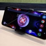 3.5mm headphone jack, phones with headphone jack, Best phones with a headphone jack, Top 5 smartphones you can still connect headphones to without a dongle, Best smartphones to come with a 3.5mm headphone jack, 3.5mm jack, 3.5mm headphone jack, Asus ROG Phone 5, Asus, Xiaomi, Redmi, Redmi Note 10 Pro, Samsung Galaxy A52, Samsung, Nokia 5.4, Nokia, HMD Global, Poco M3, Poco