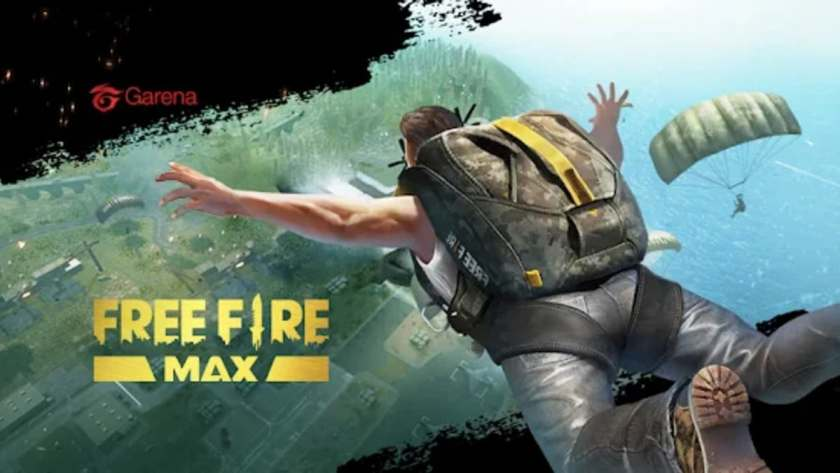 Free Fire Max, Free Fire Max release date, Free Fire Max features, Free Fire Max guns, Free Fire Max APK link download, how to pre-register Free Fire Max, Free Fire Max pre-registration, Free Fire, Garena