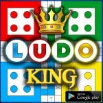 Ludo King, made in india game