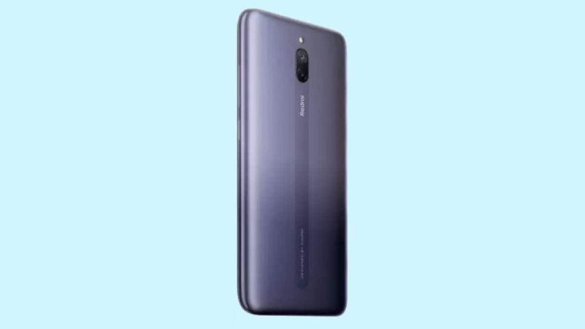 Redmi 8A Dual Price and Offer