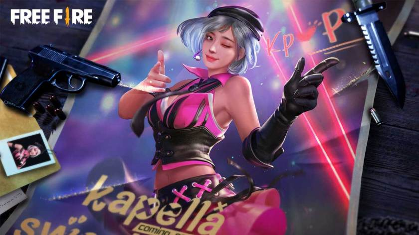 Free Fire Redeem Codes, Free Fire free codes, Free Redeem codes for free Fire, Free Fire new codes, free fire redeem codes for August 20, Garena free fire redeem codes, Garena free fire redeem codes August 20 2021, how to use Free Fire redeem codes, how to use Free Fire redeem codes online, Garena free fire how to redeem new active code, Garena free fire check new list of codes, how to redeem new Garena free fire active code, how to use Garena Free Fire redeem codes, how to use Garena Free Fire redeem codes online