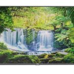 TCL 108 cm (43 inches) 4K Ultra HD Certified Android Smart LED TV, TCL 108 cm (43 inches) 4K Ultra HD Certified Android Smart LED TV price, TCL 108 cm (43 inches) 4K Ultra HD Certified Android Smart LED TV price in india, TCL 108 cm (43 inches) 4K Ultra HD Certified Android Smart LED TV deal, TCL 108 cm (43 inches) 4K Ultra HD Certified Android Smart LED TV disocunt, TCL 108 cm (43 inches) 4K Ultra HD Certified Android Smart LED TV sale, TCL 108 cm (43 inches) 4K Ultra HD Certified Android Smart LED TV offer, TCL 108 cm (43 inches) 4K Ultra HD Certified Android Smart LED TV amazon, TCL 108 cm (43 inches) 4K Ultra HD Certified Android Smart LED TV amazon sale, TCL 108 cm (43 inches) 4K Ultra HD Certified Android Smart LED TV amazon discount, TCL 108 cm (43 inches) 4K Ultra HD Certified Android Smart LED TV amazon price, TCL 108 cm (43 inches) 4K Ultra HD Certified Android Smart LED TV amazon offer, TCL 108 cm (43 inches) 4K Ultra HD Certified Android Smart LED TV amazon sale