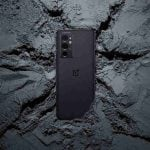 OnePlus 9RT, OnePlus 9RT Price, OnePlus 9RT Price in India, OnePlus 9RT Camera, OnePlus 9RT Specification, OnePlus 9RT Features, OnePlus 9RT Battery, OnePlus 9RT Display, OnePlus 9RT Processor, OnePlus 9RT Android 8, OnePlus 9RT Android8