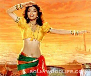 Image result for madhuri sailaab