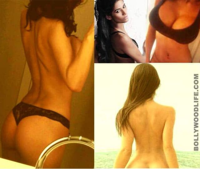 Is Poonam Pandey Trying To Become A Gyan Guru