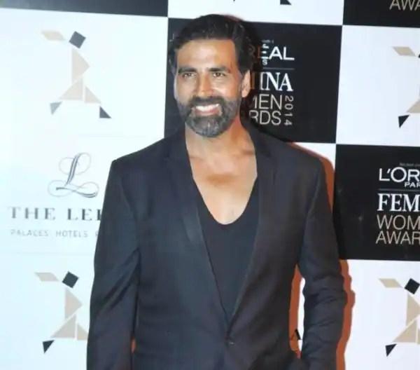Image result for akshay kumar beard shirtless