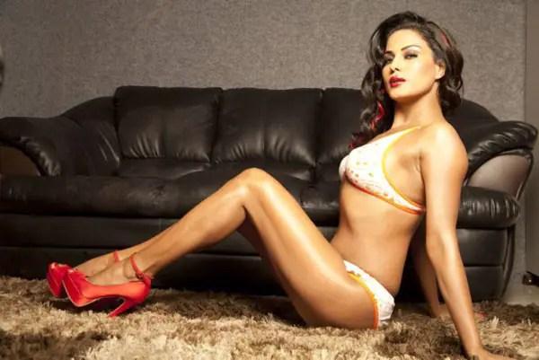 veena-mallik-latest-hot-and-sexy-photoshots-8