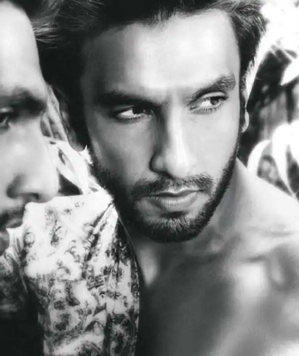 Ranveer-Filmfare-4