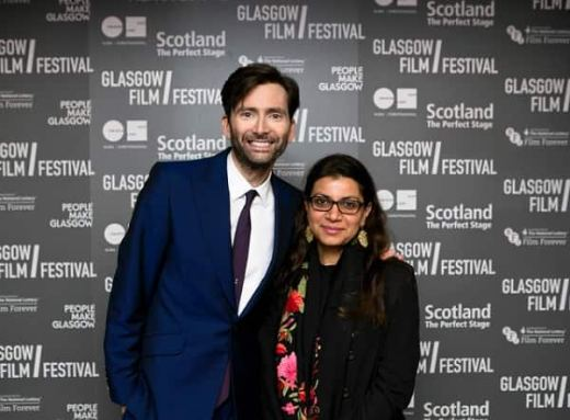 Banned by Censor Board, Lipstick Under My Burkha wins award at Glasgow Film Festival