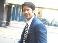 Hiten Tejwani on Gupta Brothers going off air: I got to know about it by watching the promo of the show replacing it