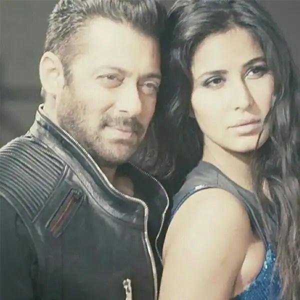 Salman-katrina-2