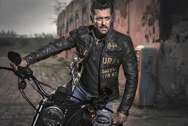 Salman-teaser